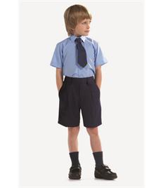 School uniform Kids Shorts and Shirts Design 360 Dubai and T Shirts Printing Dubai