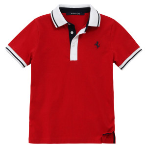 Polo T Shirts with Customization and Embroidery