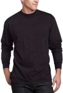 Long-Sleeves Tshirts Printing Dubai UAE
