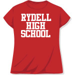 Write your own collage Name on T shirts make the world know about your school