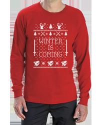 Christmas Tshirts Printing Dubai