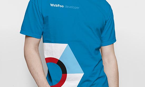 d636216ff co Corporate T Shirts Printing Dubai - Tshirts Printing Dubai