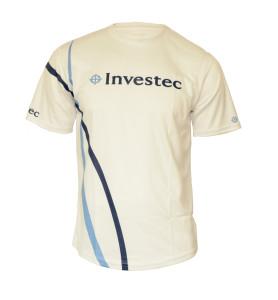 Corporate T Shirts Printing Dubai