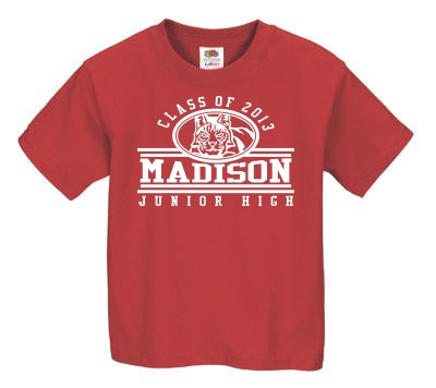52b24dfb T Shirts Printing Dubai Provide the best quality screen printing in the UAE  · T Shirts For School and Collages