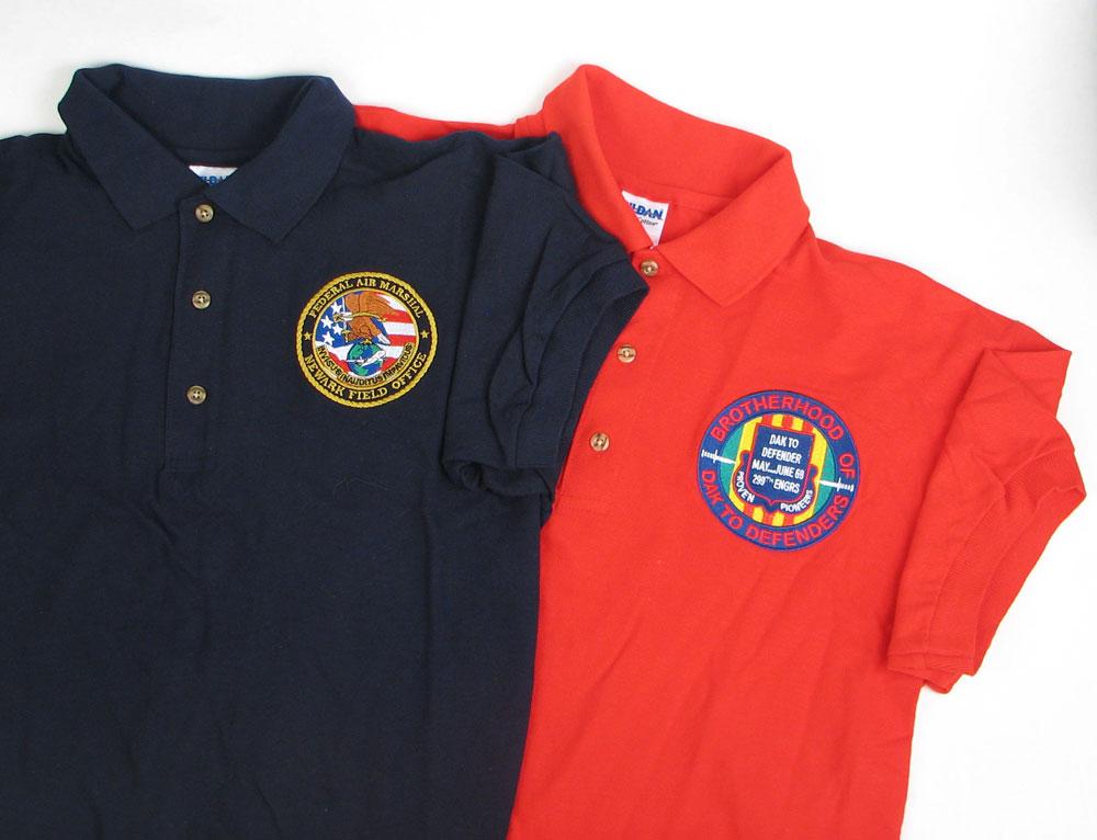 8f9795a70 Embroidery T Shirts Dubai - Tshirts Printing Dubai