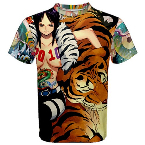 full-sublimation-printing-t-shirt-dubai