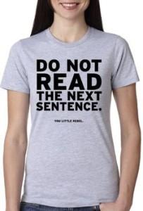 Funny T Shirts Printing dubai