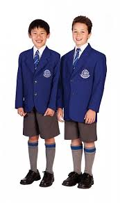 School uniform Kids Shorts and Shirts Design 360 Dubai and T Shirts Printing Dubai