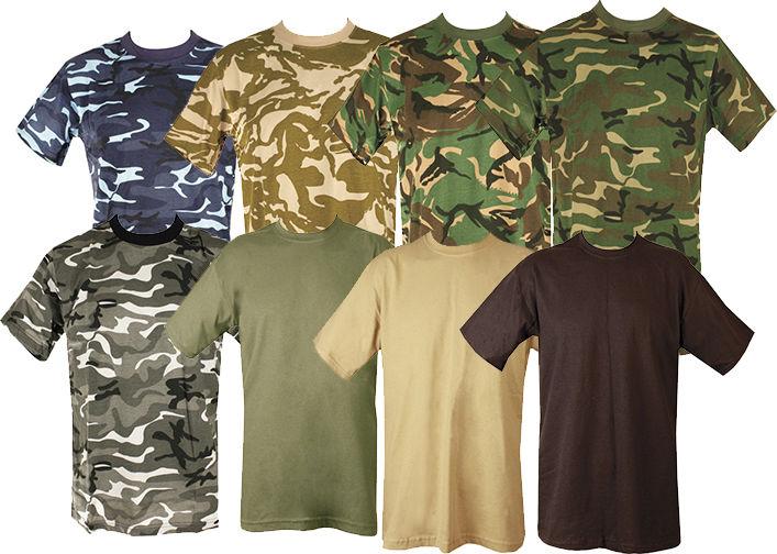 military tshirts designs