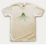 Organic T Shirts Printing Dubai Uae