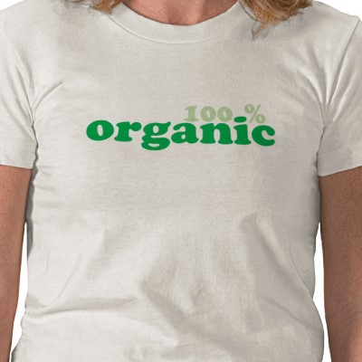 Organic tshirts printing dubai uae tshirts printing dubai for Sustainable t shirt printing