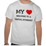 Personalized T Shirts Printing Dubai