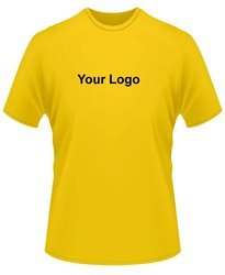 Promotional T Shirt Dubai