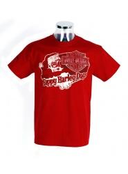 Christmas-T-Shirts-Printing-dubai