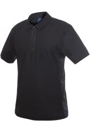 Corporate-T-Shirts-Printing