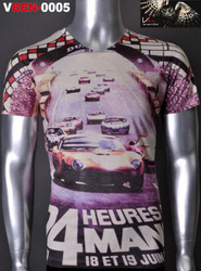 IF you are looking to print a Full sublimation Call Now 055 788 1976