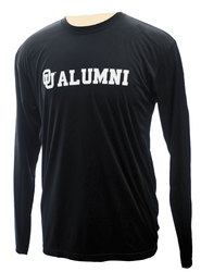Long-Sleeve-T-Shirts-Printing-Dubai