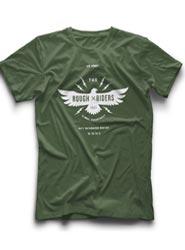 Military-T-Shirts-Printing-Dubai