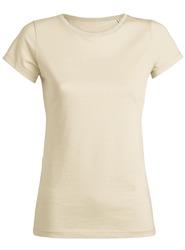 Organic-T-Shirts-Printing-dubai