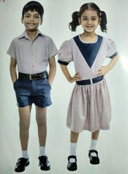 School-Uniforms-manufacturing-dubai