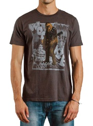 Twilight-movie-T-shirts-dubai