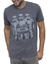Vintage-T-Shirts-Printing-Dubai