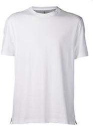Wholesale-Tshirts-Printing-dubai