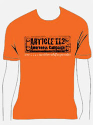 political-T-Shirts-Printing