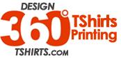 TShirts Printing Services